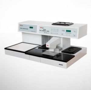 KD-BM、BL Tissue Embedding & Cooling System