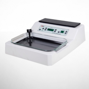 KD-PIII Floatation Workstation