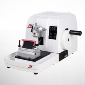 KD-3390 Intelligence sensing Semi-automated Rotar