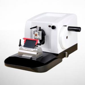 KD-2260 Rotary Microtome