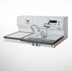 KD-BMIV,BLIV Tissue Embedding &Cooling System