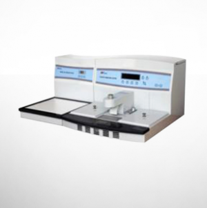KD-BMIII、BLIII Tissue Embedding & Cooling System