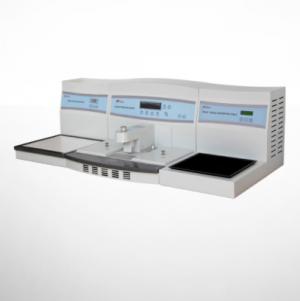 KD-BMIII,BLIII,BC Tissue Embedding &Cooling System