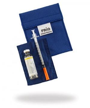 FRIO Mini Wallet