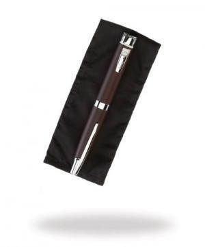 FRIO Waterproof Liner