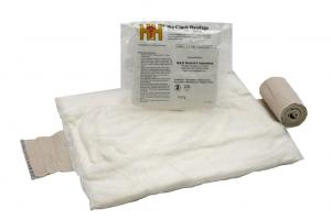 Big Cinch Large Compression Dressing - H&H Medical Corporation