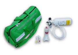 MicroVENT Industrial – Resuscitation for industry | B.N.O.S. Meditech Ltd
