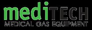 Medical Gas Cylinders – Overview | B.N.O.S. Meditech Ltd