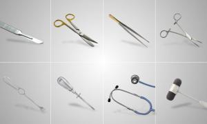 Open Surgery - Tontarra