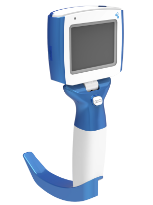 Childhood Type Video Laryngoscope VL300SM--Zhejiang UE Medical Corp.|larygoscope|video laryngoscope|video stylet|flexible videoscope|airway management