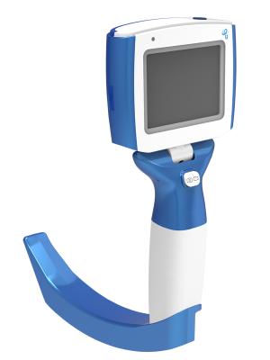 Adult Type Video Laryngoscope VL300L--Zhejiang UE Medical Corp.|larygoscope|video laryngoscope|video stylet|flexible videoscope|airway management