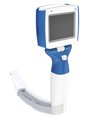 Disposable Video Laryngoscope TD-C-III--Zhejiang UE Medical Corp.|larygoscope|video laryngoscope|video stylet|flexible videoscope|airway management