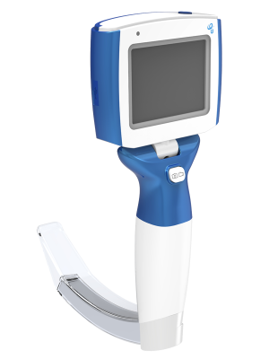Disposable Video Laryngoscope TD-C-IV--Zhejiang UE Medical Corp.|larygoscope|video laryngoscope|video stylet|flexible videoscope|airway management
