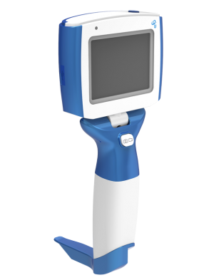 Neonatal Type Video Laryngoscope VL300SS--Zhejiang UE Medical Corp.|larygoscope|video laryngoscope|video stylet|flexible videoscope|airway management