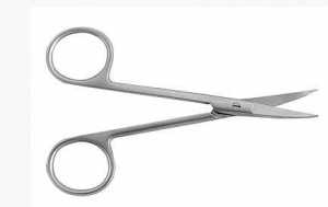 Dental Scissors