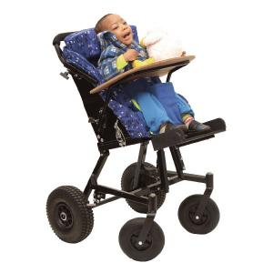 Buy The Madiba Buggy Online - Shonaquip
