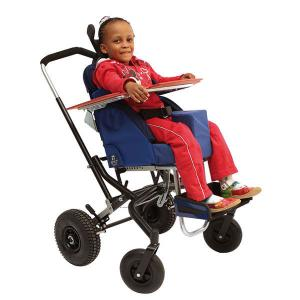 Buy The Madiba2go Buggy Online - Shonaquip