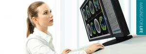 InterView™ XP - Mediso Medical Imaging Systems