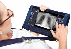 PrimaX International - The European X-Ray Manufacturer Group