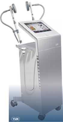 Shortwave Diathermy & Microwave Therapy