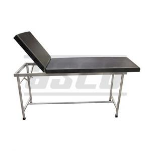 Examination Table in 2 Parts (2 Section Top)