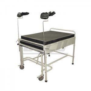 Delivery Bed (Fixed Height)