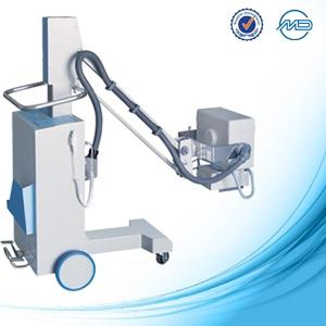 PLX101 High Frequency Mobile X-ray Equipment