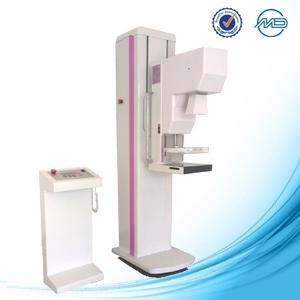 BTX-9800B Mammography System