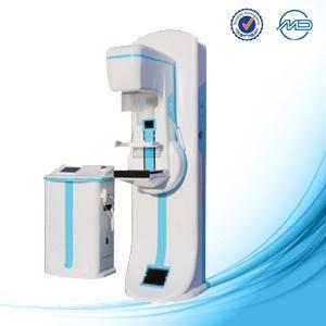 BTX-9800D Mammography System