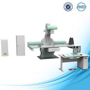 PLD9600 HF Digital R&F X-ray System