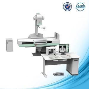 PLD7600A HF R&F Digital X-ray System