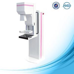BTX-9800A Mammography System
