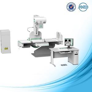 PLD9000A HF Digital R& F X-ray System