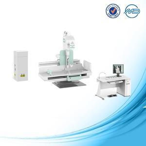PLD9000B HF Digital R&F X-ray System