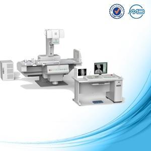 PLD8900 HF Digital R&F X-ray System