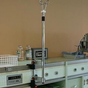 INFUSION PUMP HOLDER::SSMED.NET::