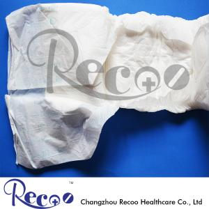 Adult Diapers - Changzhou RECOO Healthcare Co.,Ltd.