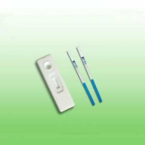 Manufacturer Of One Step Test Strip 3mm - Buy Test Strip 3mm,One Step Test,Test Product on Alibaba.com