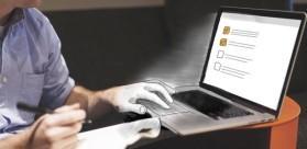 Outsourced Software Development - Advalange