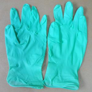 Nitrile Gloves-Nitrile Gloves|Latex examination gloves|Nitrile protective gloves|Blue latex gloves|Zhejiang Zhuoyi Industrial & trading Co.| Ltd