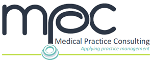 Online Medical Education | Medical Practice Consulting