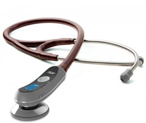 American Diagnostic Corporation - Core Medical Device Manufacturer. Stethoscopes, Blood Pressure, Thermometry, and EENT