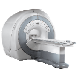 Used & Refurbished GE Optima MR360 1.5T MRI For Sale | Atlantis Worldwide