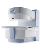 Used & Refurbished Siemens Concerto MRI Machine For Sale | Atlantis Worldwide