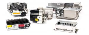 DUNLEE | CT Product Bundle XS-100