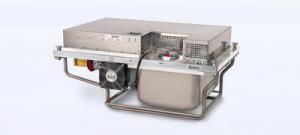 DUNLEE | CT X-ray high-voltage generators