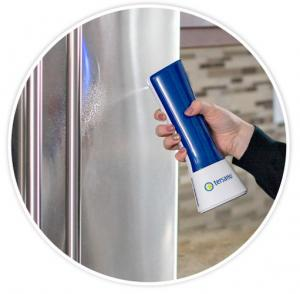 iClean mini  - Tersano – Changing the Way the World Cleans