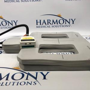 GE 1.5 Torso Array – Harmony