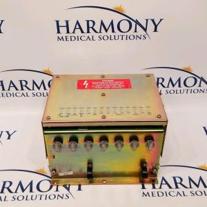 Fuse and Relay Control (FRC) 453567057165 – Harmony