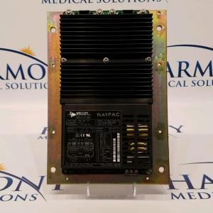 Power supply, Low Profile 453567374152 – Harmony